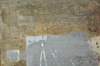 Painted concrete 0013