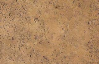 Painted concrete 0020