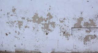 Painted concrete 0023