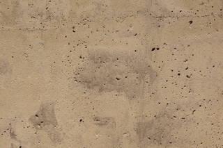 painted-concrete_0029 texture