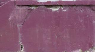 Painted concrete 0031