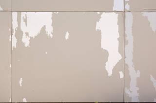 painted-concrete_0033 texture
