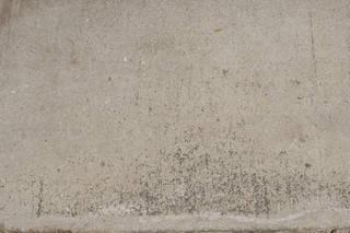 Painted concrete 0035