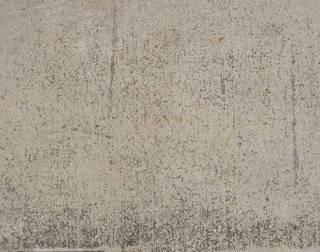 painted-concrete_0035 texture