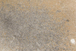 Painted concrete 0036