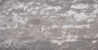 Painted concrete 0037