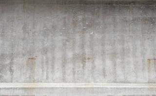 Painted concrete 0038