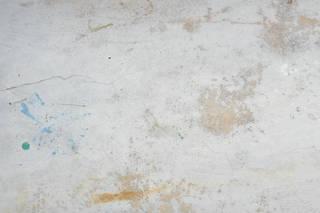 Painted concrete 0040