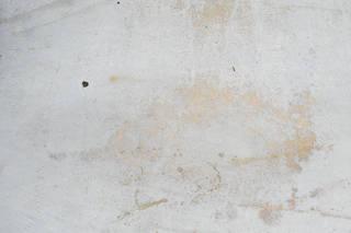 painted-concrete_0040 texture