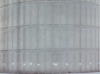 Smooth concrete 0005