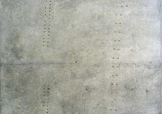 Smooth concrete 0007