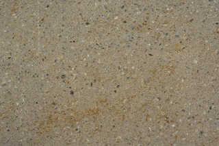 Smooth concrete 0008