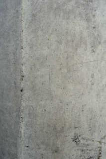 Smooth concrete 0010