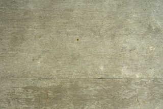 Smooth concrete 0012
