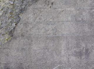 Smooth concrete 0013