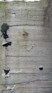 Smooth concrete 0014