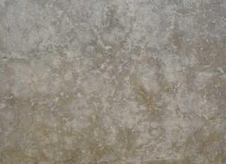 Smooth concrete 0016