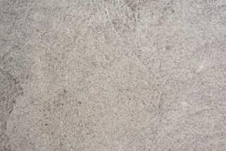 Smooth concrete 0019