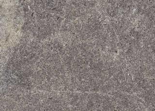Smooth concrete 0021
