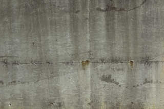 Smooth concrete 0024