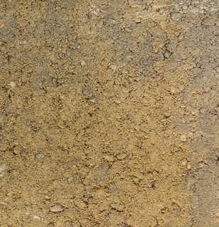Smooth concrete 0027