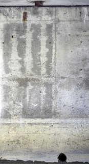 Smooth concrete 0030