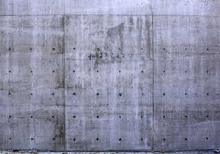 Smooth concrete 0031
