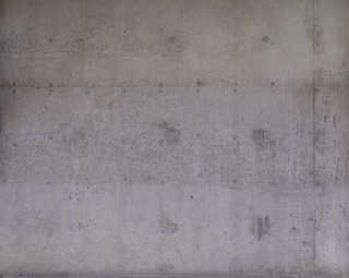 Smooth concrete 0033