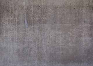 Smooth concrete 0034
