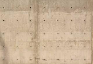 Smooth concrete 0036