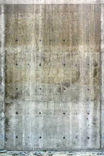 Smooth concrete 0037