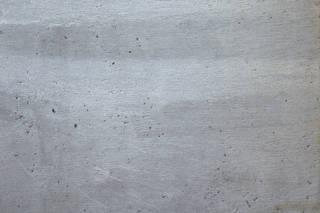 Smooth concrete 0038