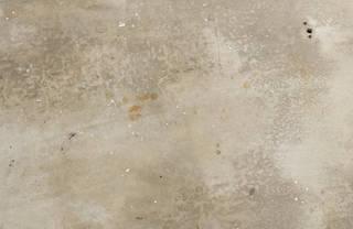 Smooth concrete 0039