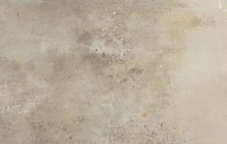 smooth-concrete_0039 texture