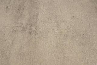 Smooth concrete 0040