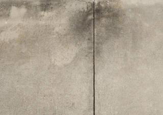 Smooth concrete 0041