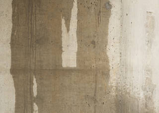 Smooth concrete 0042