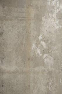 Smooth concrete 0043