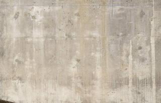 Smooth concrete 0044