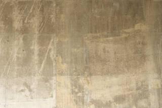 smooth-concrete_0044 texture