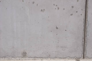 Smooth concrete 0045