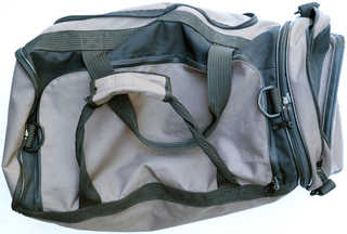 Bags and luggage 0006