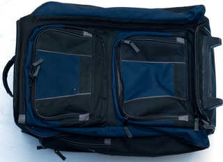 Bags and luggage 0009