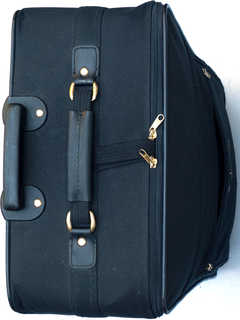 Bags and luggage 0013