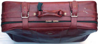 Bags and luggage 0014