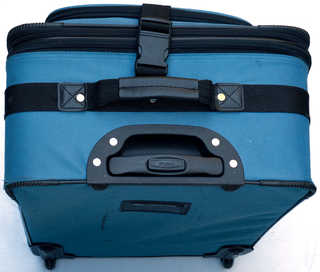 Bags and luggage 0016