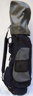 Bags and luggage 0020