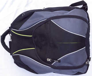 Bags and luggage 0035