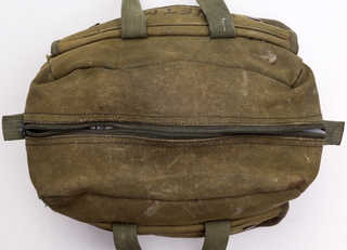 Bags and luggage 0036