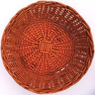 Baskets and cases 0038